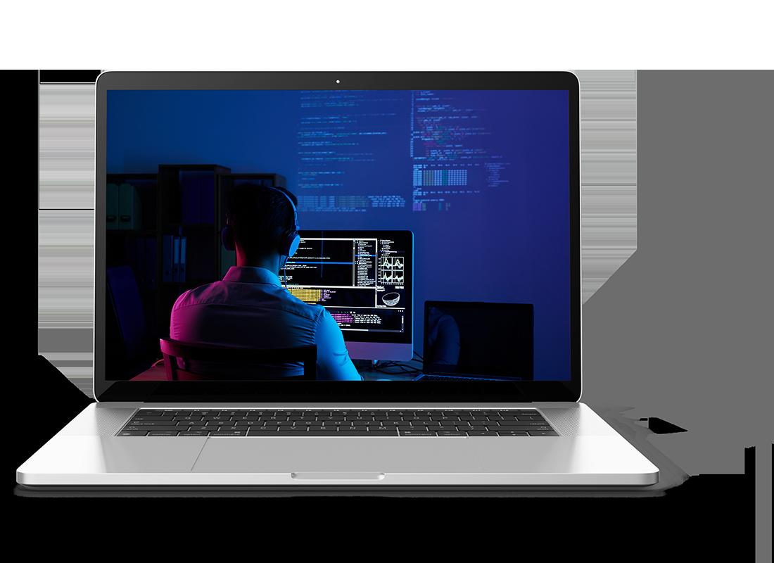 Software y tecnología