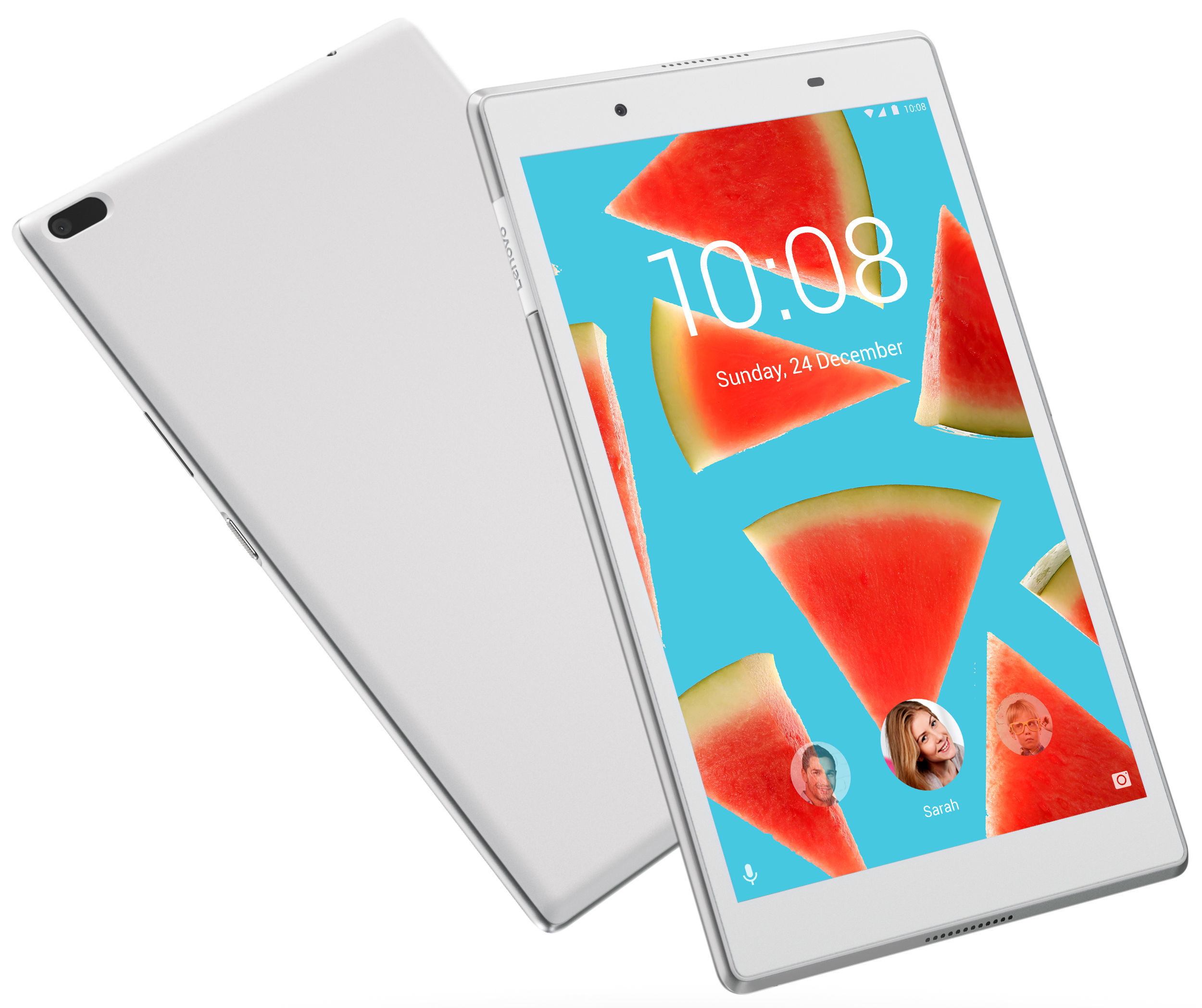 Tablet Lenovo TB-8504F