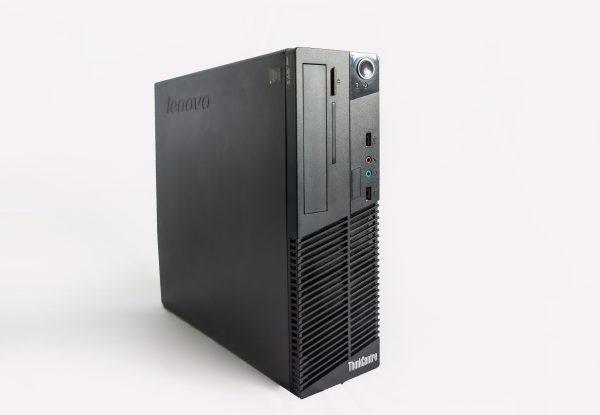 Lenovo Thinkcentre M73 SSF