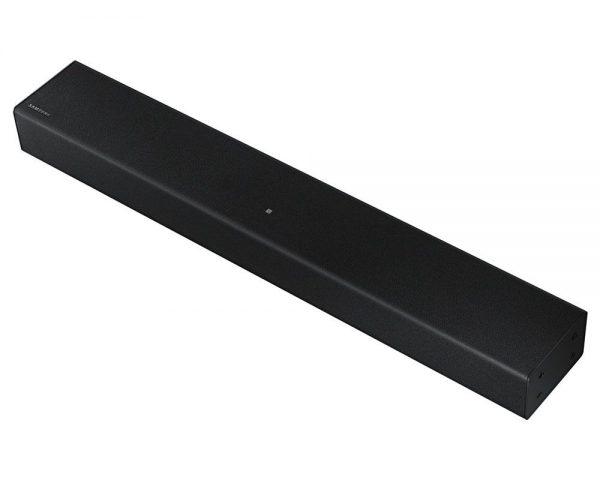 barra de sonido T400