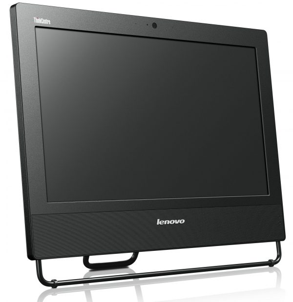 Lenovo AIO Thinkcentre M73z
