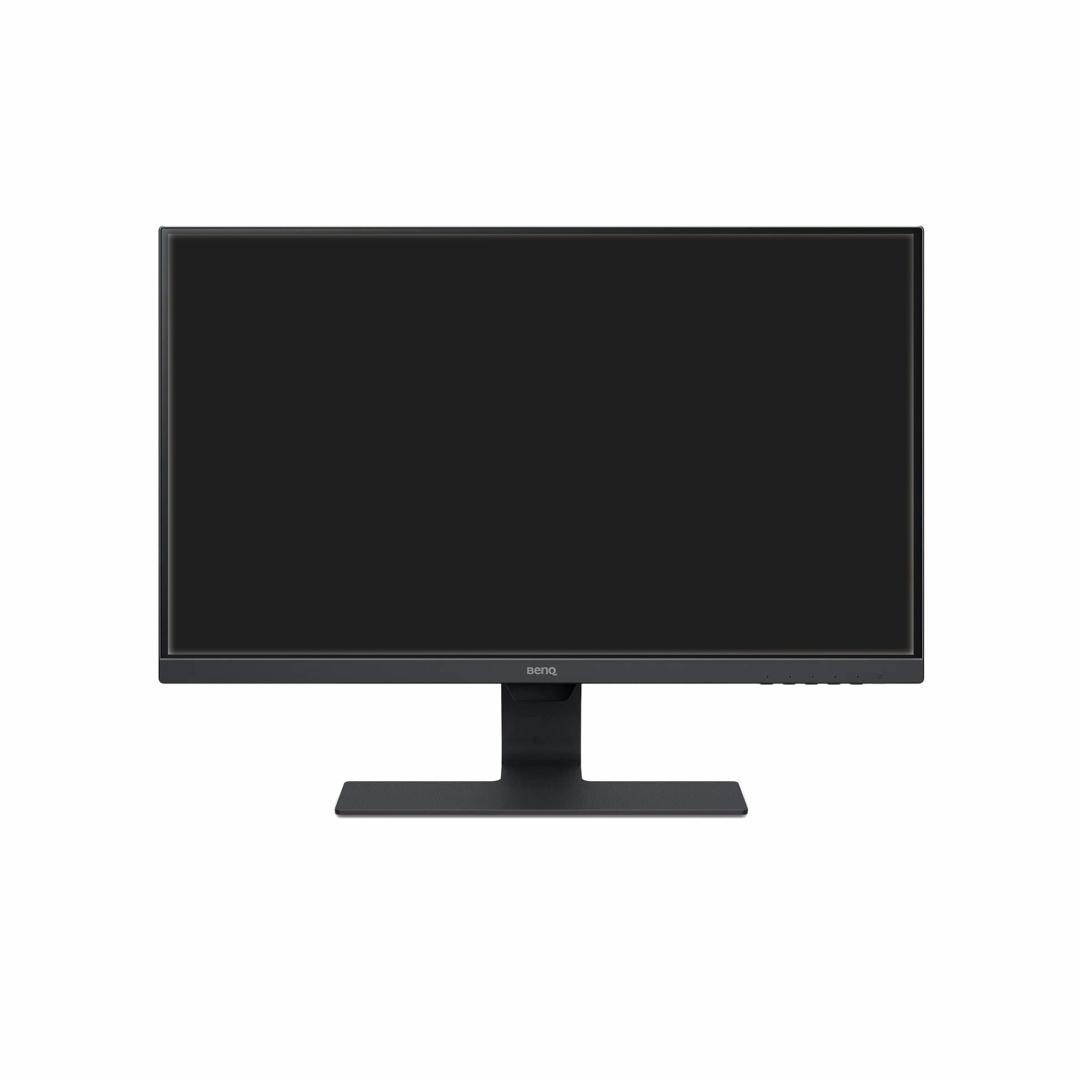"Monitor BENQ GW2280 22"""